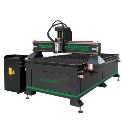2021 Best CNC Metal Cutting Machine
