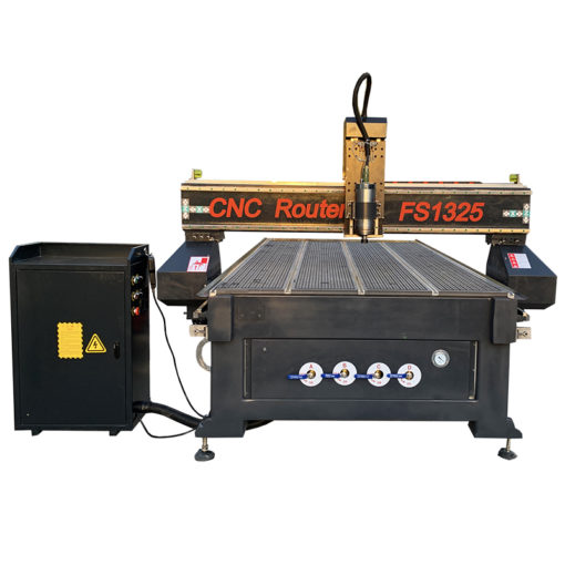 China Best Cheap wood CNC router machine 4×8 for sale