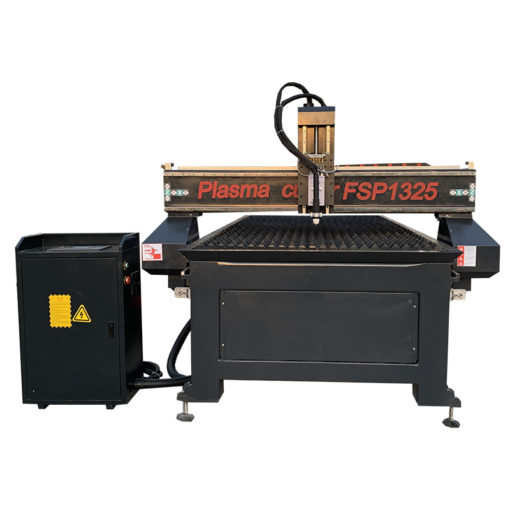 CNC plasma Metal cutting machine for sale