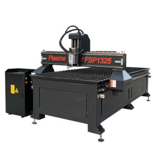 2020 Cheap Metal Cutting Machine