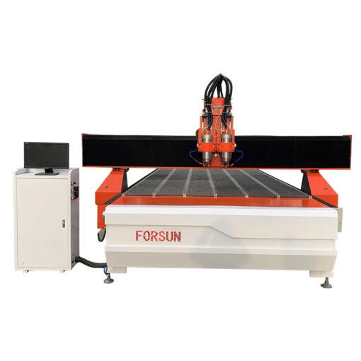 Best cheap Wood CNC Router Machine for sale 2021