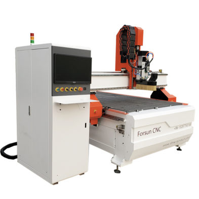 Wood Router 1325ATC