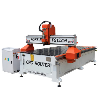which is the best 1325 hobby 3-axis smart desktop cnc router machine