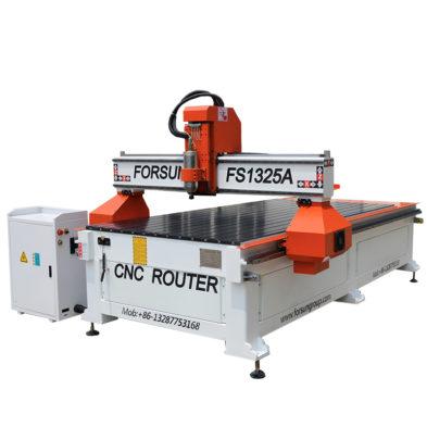 1325A cnc wood router