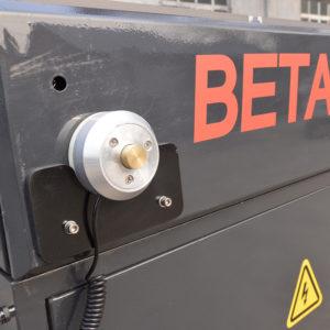 automatic tool sensor