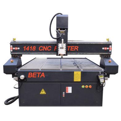 cheap price CNC Router FS1418A