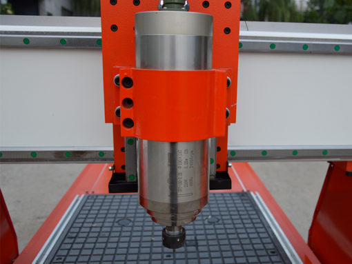 1.5KW Spindle for cnc wood router