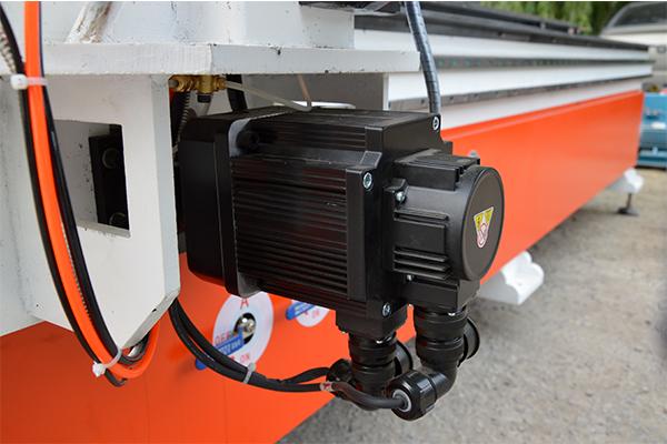 1000W AC Servo Motor