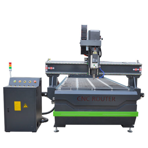 New design best cheap 1325 ATC CNC Router with affordable Price