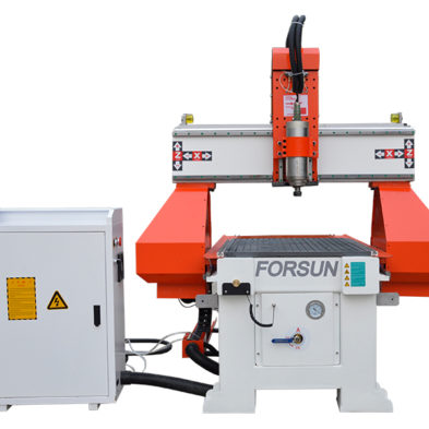 China best cheap 6090 cnc wood carving router machine price
