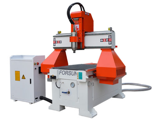6090 Wood Router