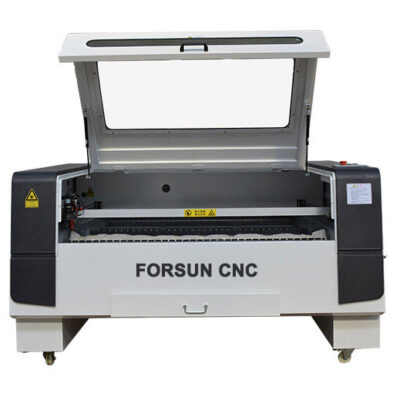 2021 Best CO2 Laser Engraver Machine for Sale