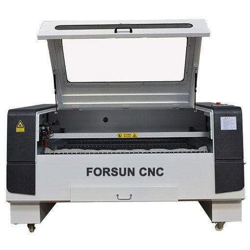2021 Best CO2 Laser Engraver Machine for Sale