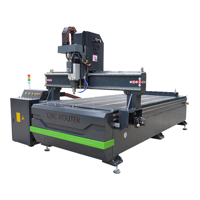 Best Wood CNC Router in 2020