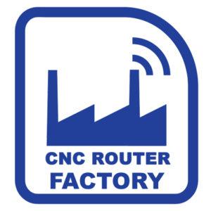 CNC Router Factory