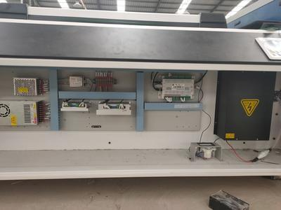 CNC laser cutter of sale