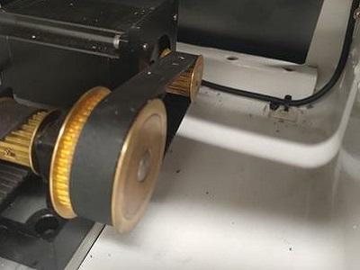 China best cheap CNC laser cutting machine for sale