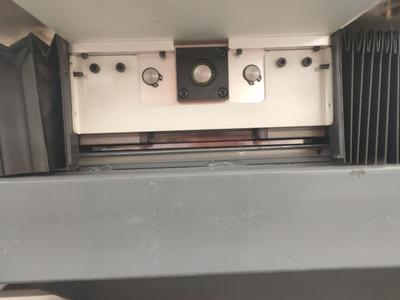 China best cheap CNC laser cutter for sale