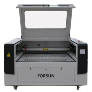 Best CNC Laser Cutting Machine with High-Speed