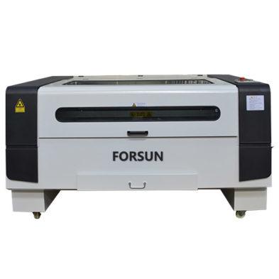 2021 Best CO2 Laser Engraver cutting Machine