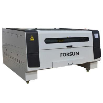 2021 Best CO2 Laser Engraver Machine
