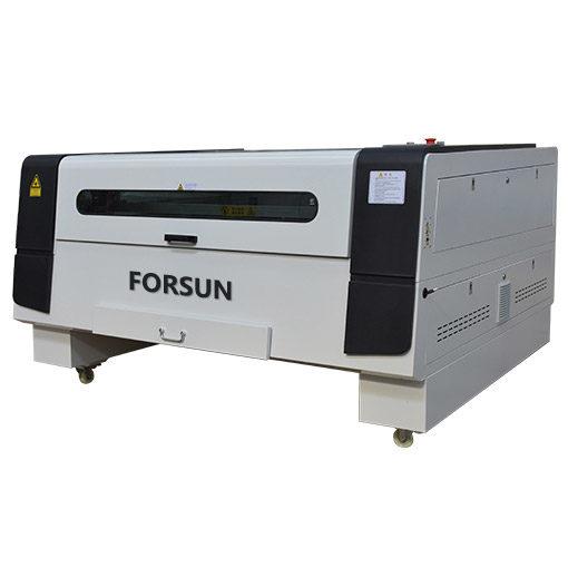 2020 Best CO2 Laser Engraver Machine
