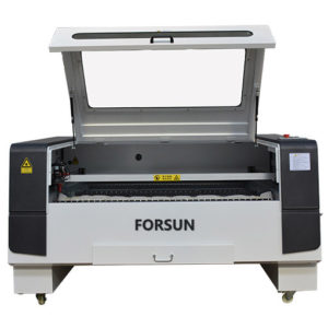 2020 Best CO2 Laser Engraver Machine for Sale