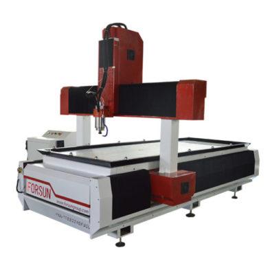 New Design Marble Engraving Machine FS1330M
