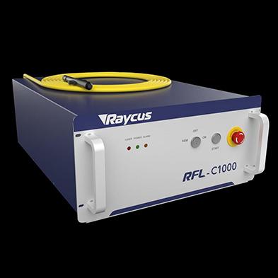 fiber-optic laser of CNC Metal Fiber Laser Cutting Machine
