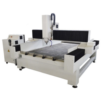 Marble CNC Engraving Machine for Stone Marble with CE