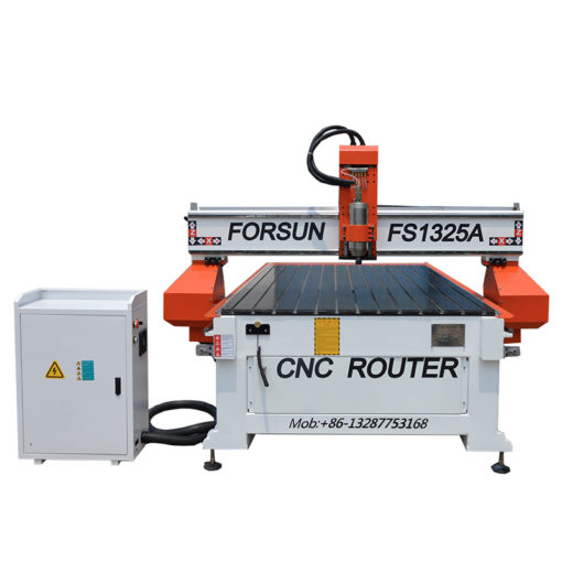 2020 Hot Selling Wood CNC Router FS1325A