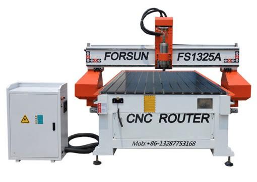 1325 CNC Router