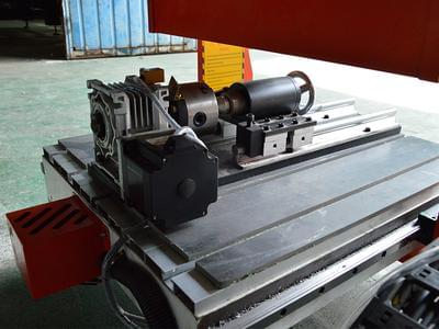 Rotary of Best Cheap Mini CNC wood Router Machine