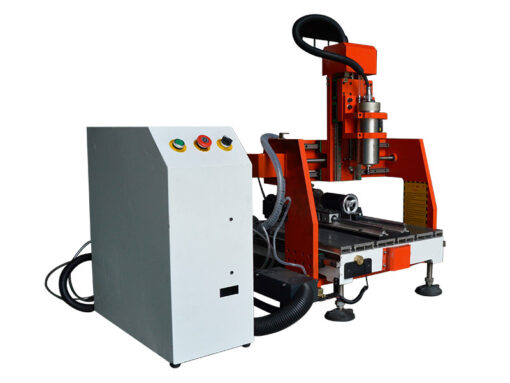 China best cheap Good Quality Mini Wood CNC Router for furniture making price