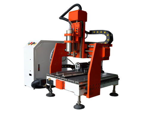China best cheap Good Quality Mini Wood CNC Router for furniture making for sale