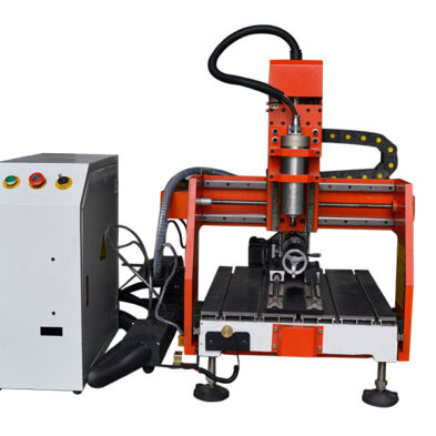 2021 Best Mini CNC Router Machine for Sale