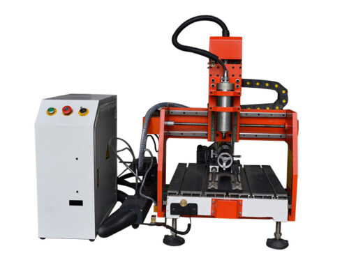 China best cheap Good Quality Mini Wood CNC Router for furniture making price list