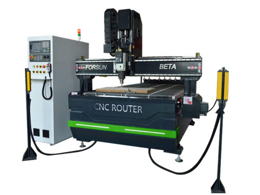 China best cheap Good Quality Wood CNC Router with SIEMENS Controller for furniture making for sale