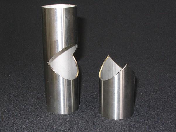 Round Metal Tube Cutting1