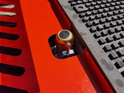 Tool Sensor of best cheap cnc wood router machine