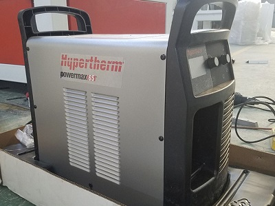 hypertherm-plasma-power-source