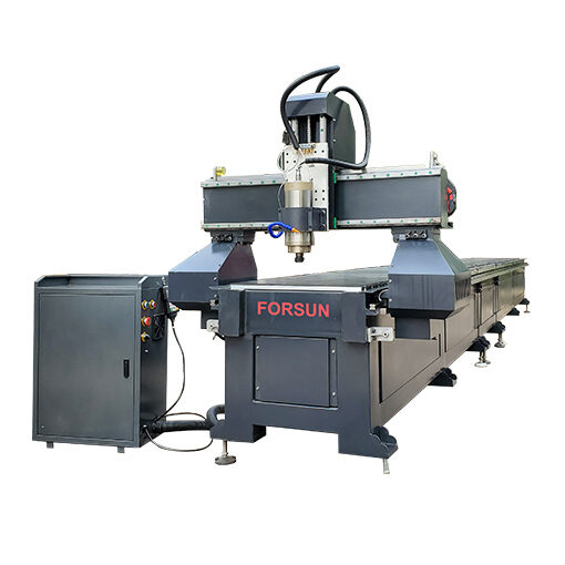 best cheap New Design 3-Axis CNC Wood Router price list in China