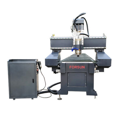 best cheap New Design 3-Axis CNC Wood Router for sale in China