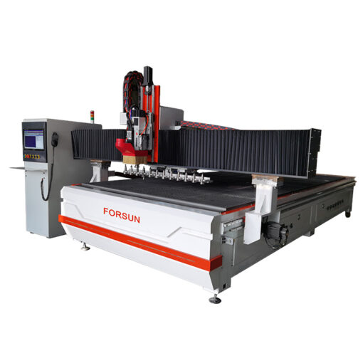 China best cheap ATC CNC Router for Wood Furniture Industry price