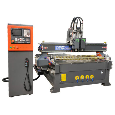 best cheap Multi-Tool Oscillating Knife CNC wood carving router machine price list