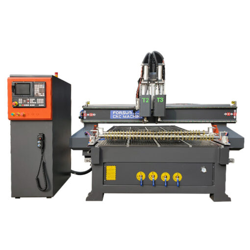 best cheap Multi-Tool Oscillating Knife CNC wood carving router machine for sale in China