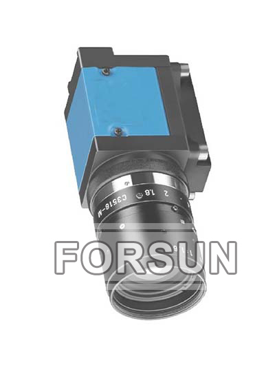 CNC Router CCD Camera