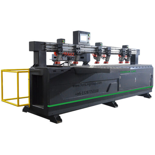 CNC Lock Dowel Machine for sale