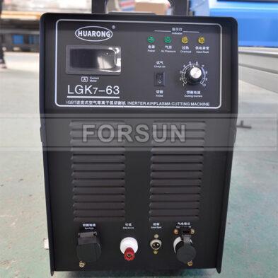 LGK Power Source