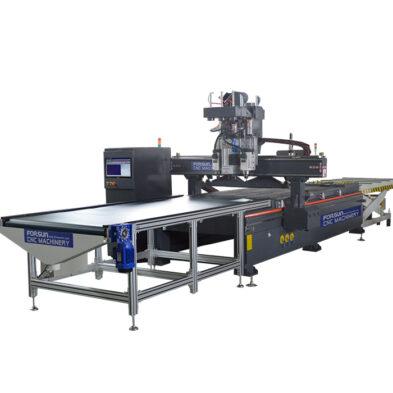 China CNC Nesting Manufacturers